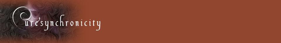 rust header
