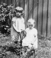 Marianne 1927