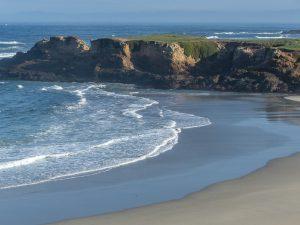 Mendocino @ Mendocino | California | United States