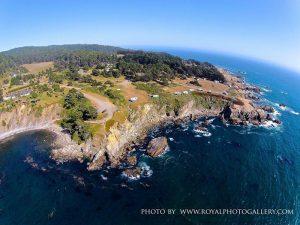 Ocean Cove @ Jenner   California   United States